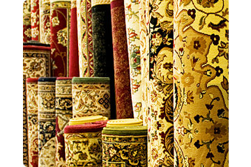 Rug Stars | Oriental Carpet and Rugs Store, Sales, Installation and Cleaning Services