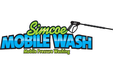 Simcoe Mobile Wash