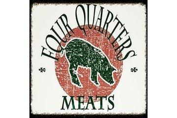 Four Quarters Meats