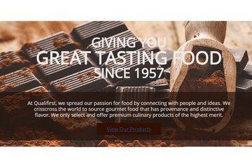 Qualifirst Foods Ltd.