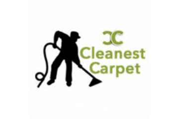 Carpet Cleaning Mississauga
