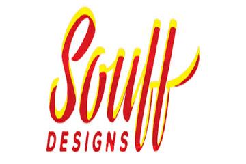 Souff Designs