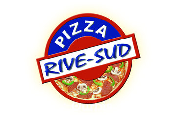 Pizza-Rivesud