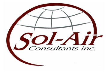 Sol-Air Consultants Inc à Salaberry-de-Valleyfield