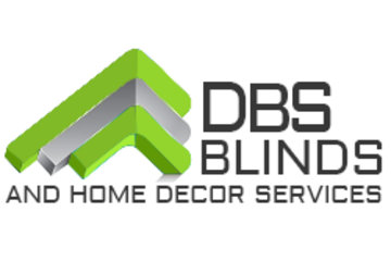 DBS Blinds & Home Decor Services