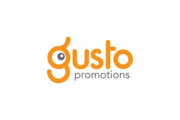 Gusto Promotions
