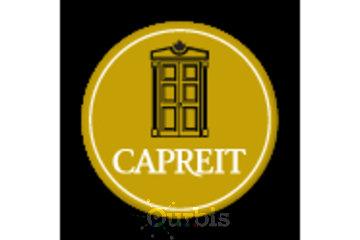 CAPREITPark VictoriaApartments