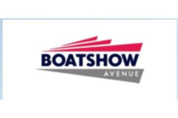 Boat Show Avenue