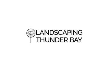 Landscaping Thunder Bay