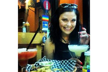 La Casita Tacos in Vancouver: #Margarita #Nachos #Mexican #Restaurant #LaCasitaTacos