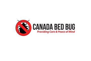 Canada Bed Bug