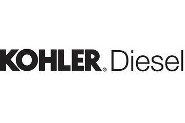 DAC Industrial Engines Inc in Dartmouth: KOHLER