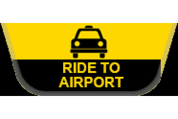 Ride To Airport