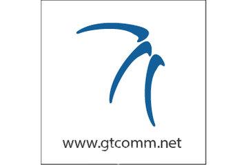 GloboTech Communications