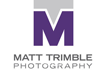 Matt Trimble Photography
