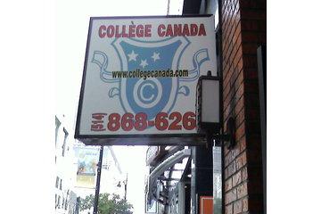 Collège Canada