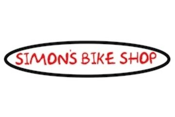 Simon's Bike Shop in Vancouver