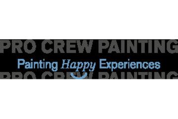 Pro Crew Painting