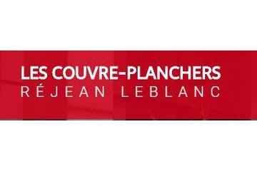 Leblanc Rejean Couvre-Planchers à Saint-Eustache