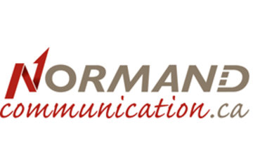 Normand Communication.ca