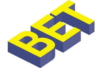 Bureau Extra Technique Inc (BET) à Lachine