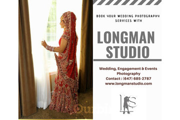Longman Studio