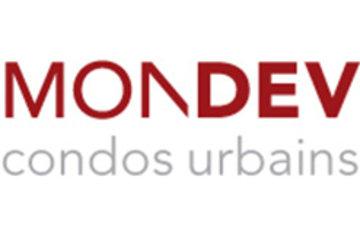 Mondev Construction