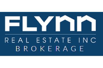Flynn Real Estate à NIAGARA FALLS