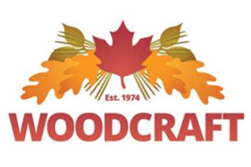Woodcraft Mississauga