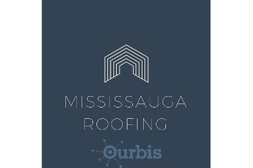 Mississauga Roofing in MIssissauga