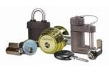 Locksmith Laval