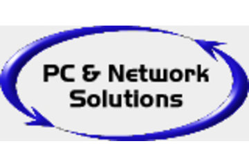 PC & Network Solutions