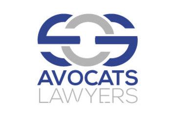 SOS Avocats
