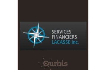 Services Financiers Lacasse