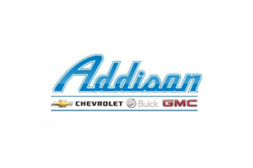 Addison Chevrolet Buick East