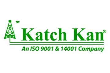 Katch Kan Ltd