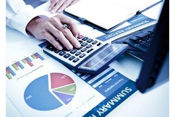 Stratégies Financières Beauchesne Inc