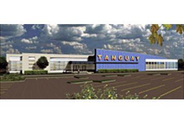 Ameublements Tanguay in Rimouski