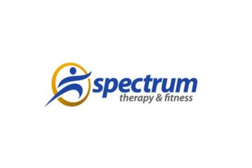 Spectrum Therapy and Fitness