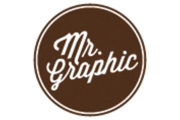 Mr.Graphic