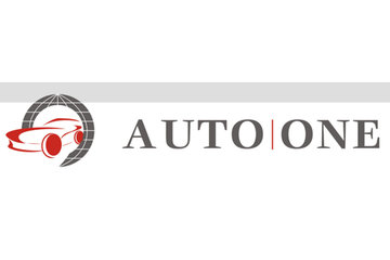 AUTO|ONE Sales and Leasing