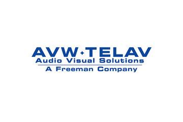 AVW-TELAV
