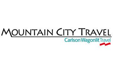 Mountain City Travel - A Carlson Wagonlit Agency