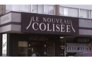 Appartements Le Colisée à Montréal