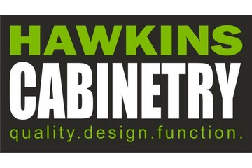 Hawkins Cabinetry