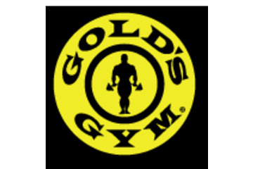 Gold's Gym Dix30