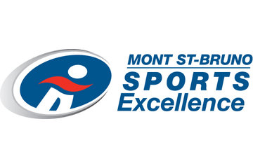 Sports Excellence Mont St-Bruno