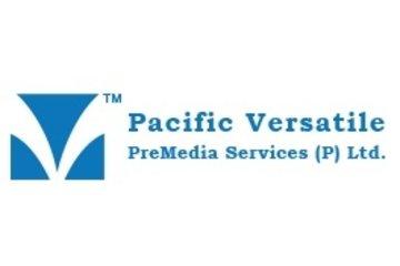 Pacific Versatile PreMedia Services Private Limited