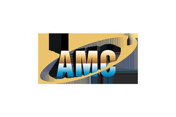 AMC Insurance (Abbotsford)