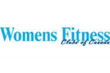Womens Fitness Clubs of Canada